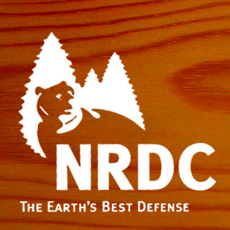 National Resources Defense Council