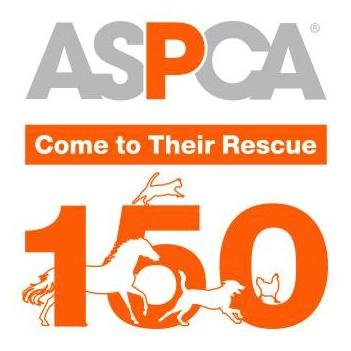 American Society for the Prevention of Cruelty to Animals