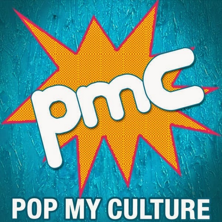 PMC copy.jpg