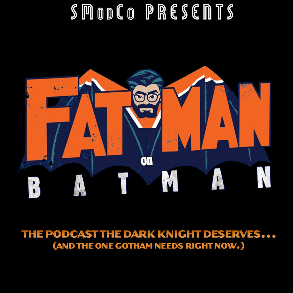 fatman batman copy.jpg