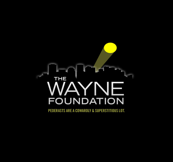 thewaynefoundation.jpg