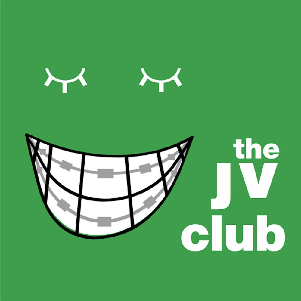 ___The JV Club with Janet Varney.jpg