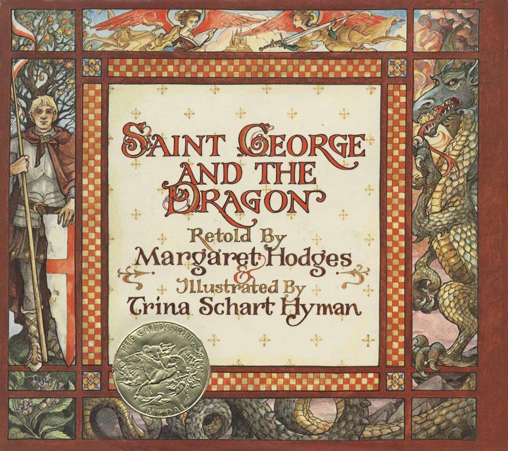 1985_Saint_George_and_the_Dragon.jpg