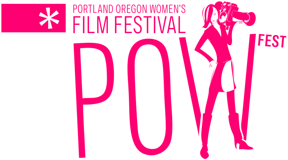 "My film, ""The Waiting Game"" has been selected for the Portland Oregon Women's Film Festival - March 12-15, 2015"