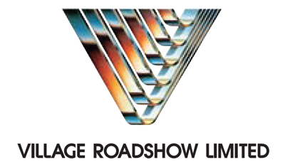 Village-roadshow-limited-brand.png