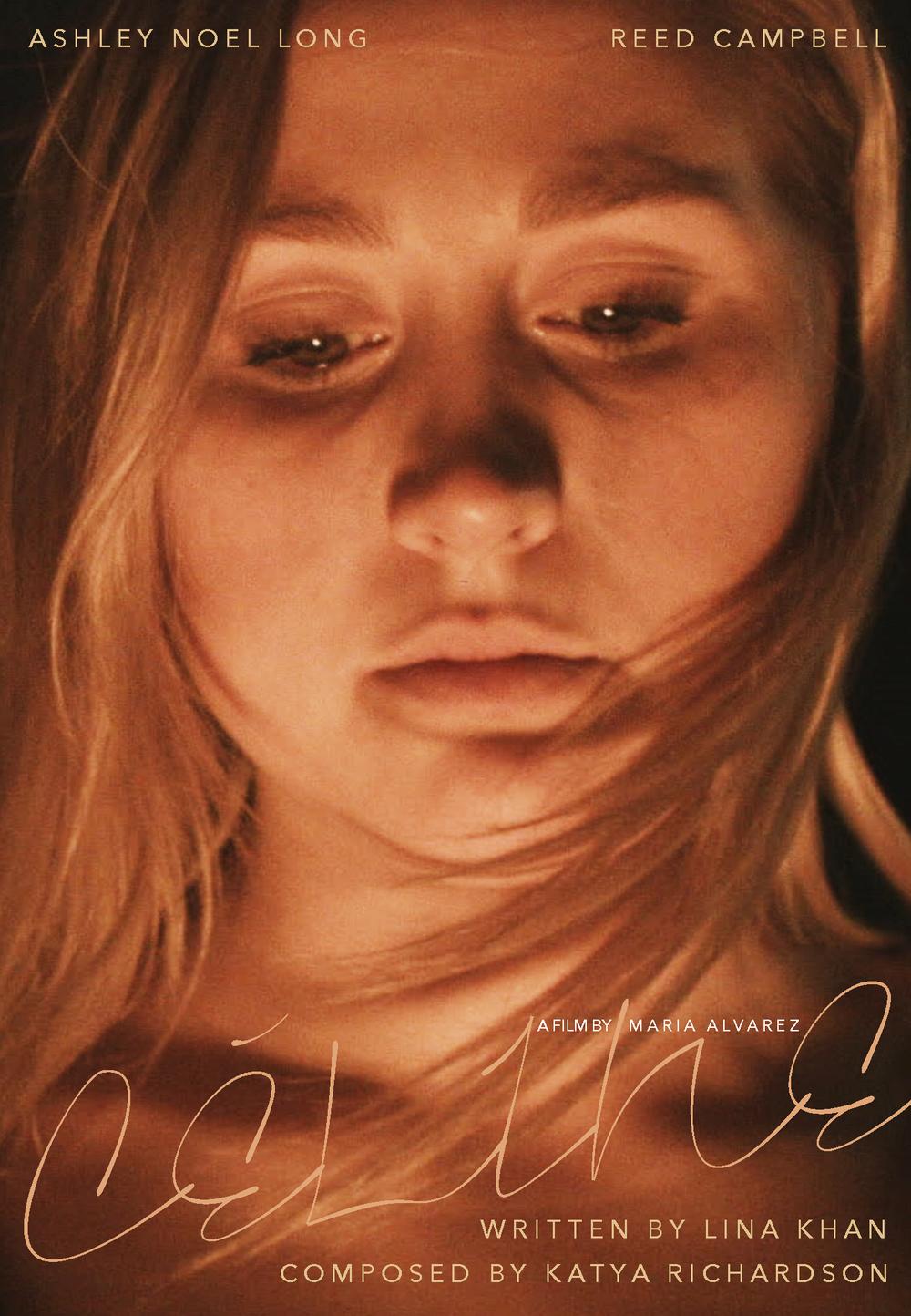 Celine Poster - CINE.png