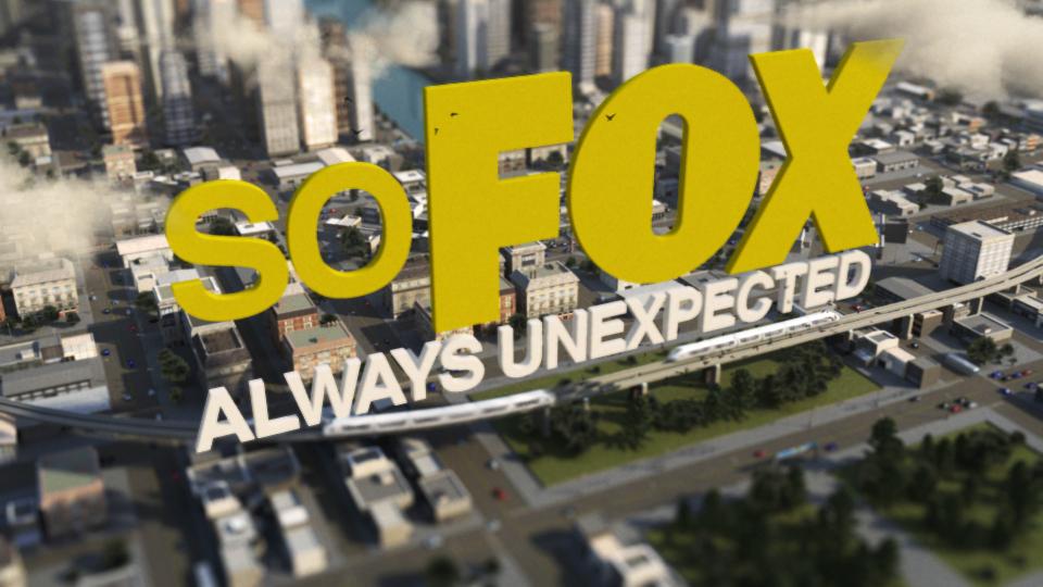 FOXcityDAYlogo.jpg