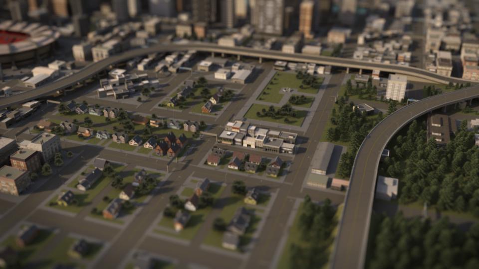realistic_warm_suburb.jpg