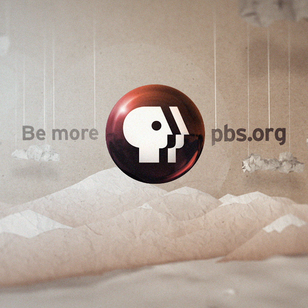 pbs_Square3.jpg