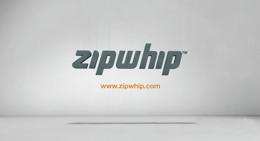 zipwhip3.jpg
