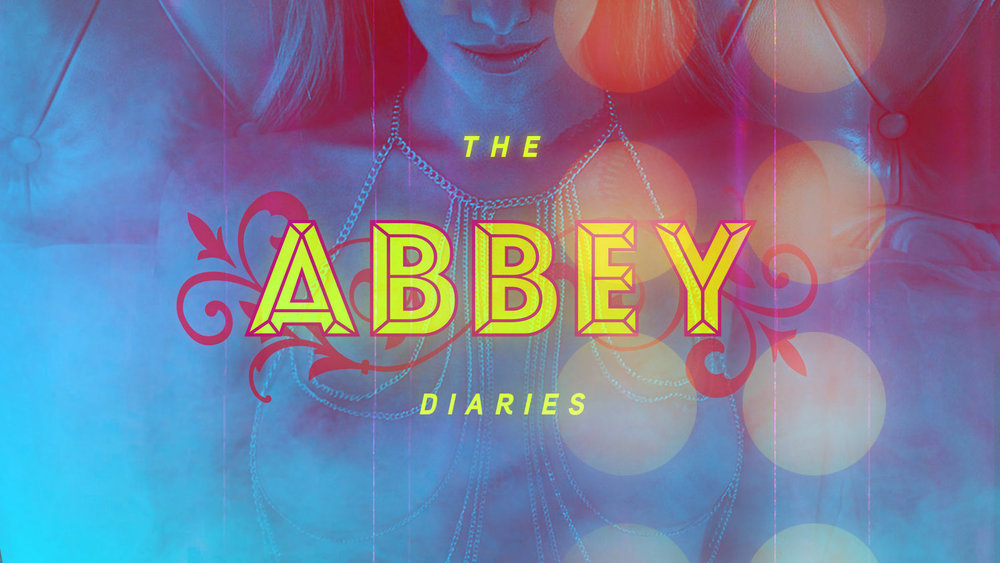 E |  The Abbey Diaries