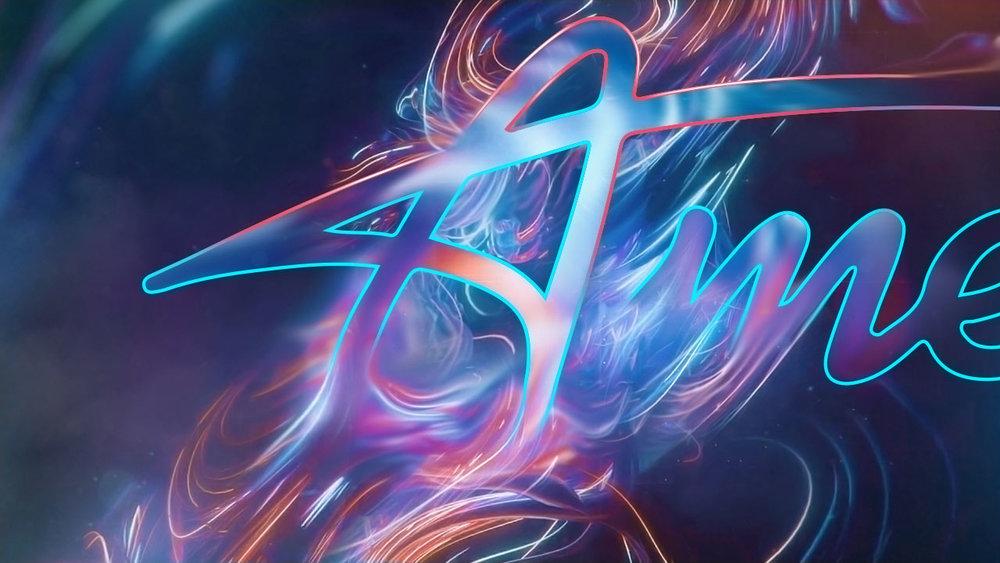 ABC |  American Idol