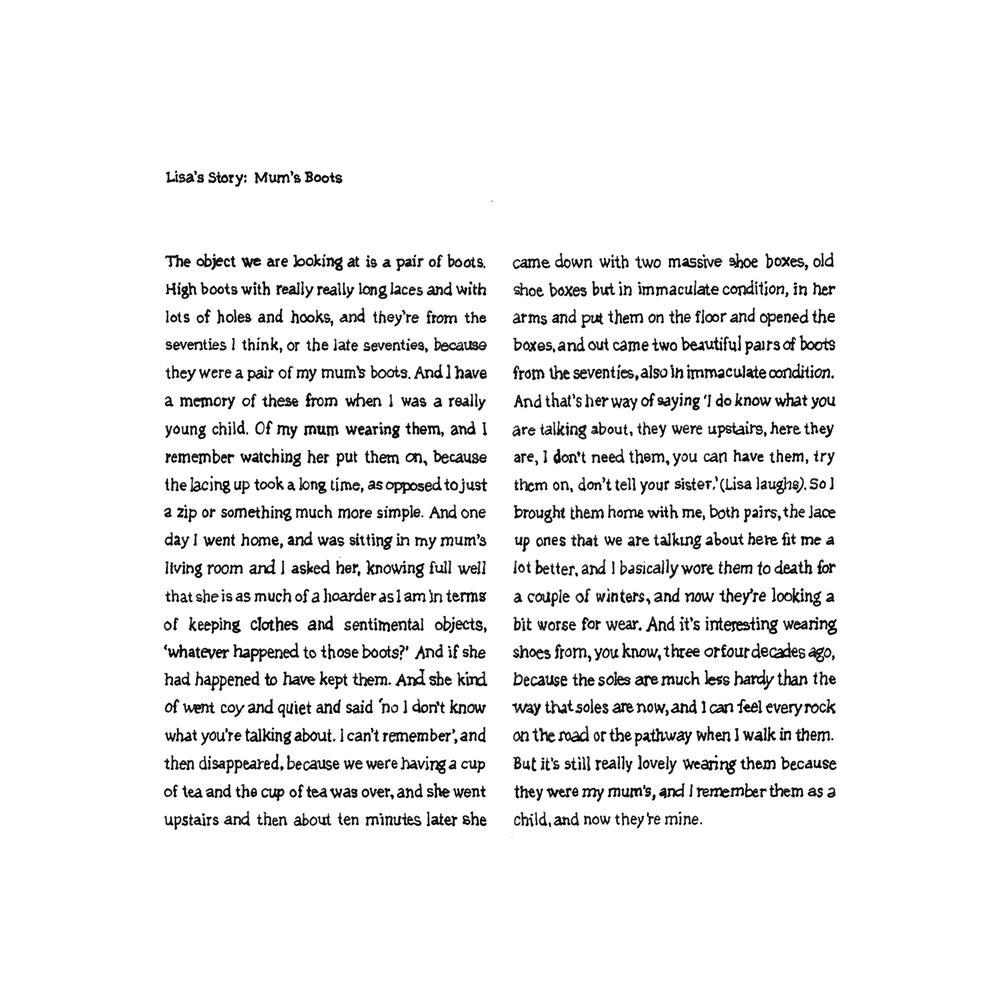 page 06 sq.jpg