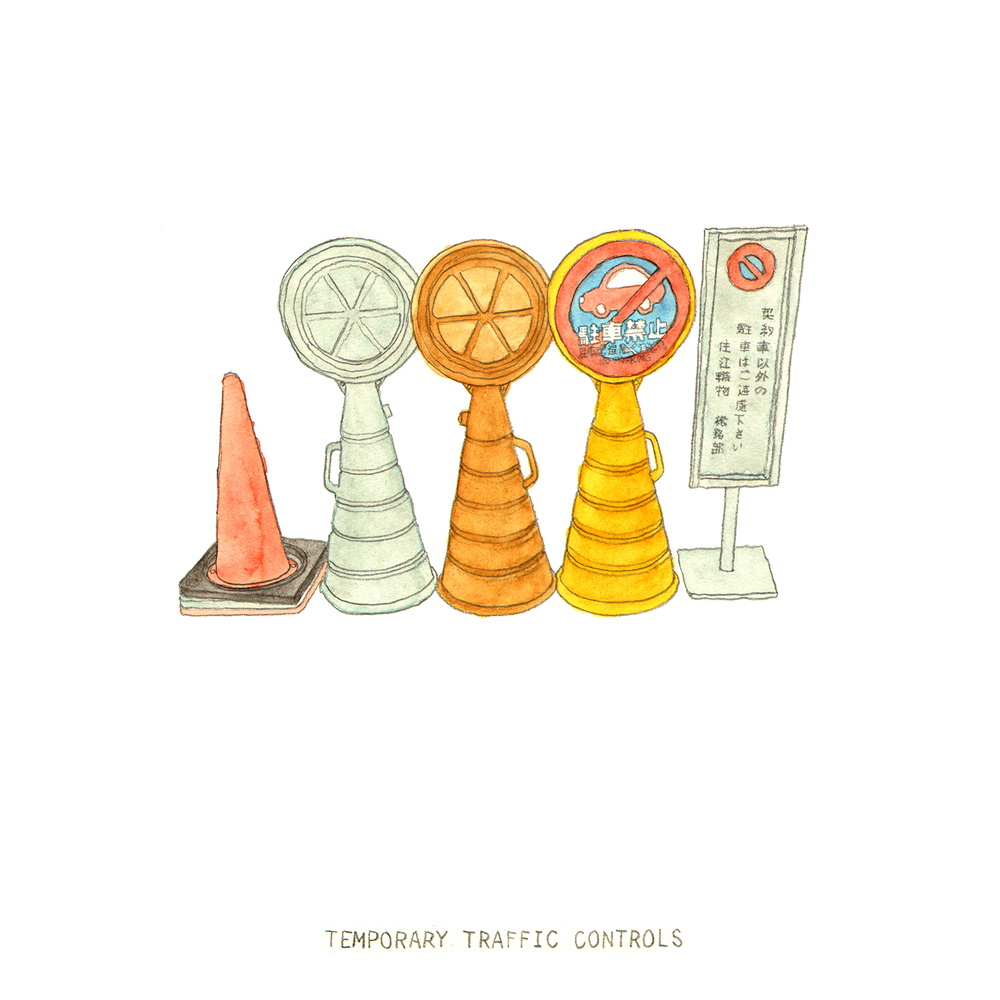 traffic cones japan drawing.jpg