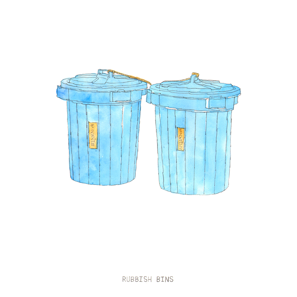 rubbish bin illustration.jpg
