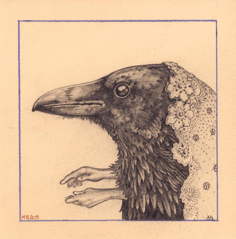 Avian+5.jpg