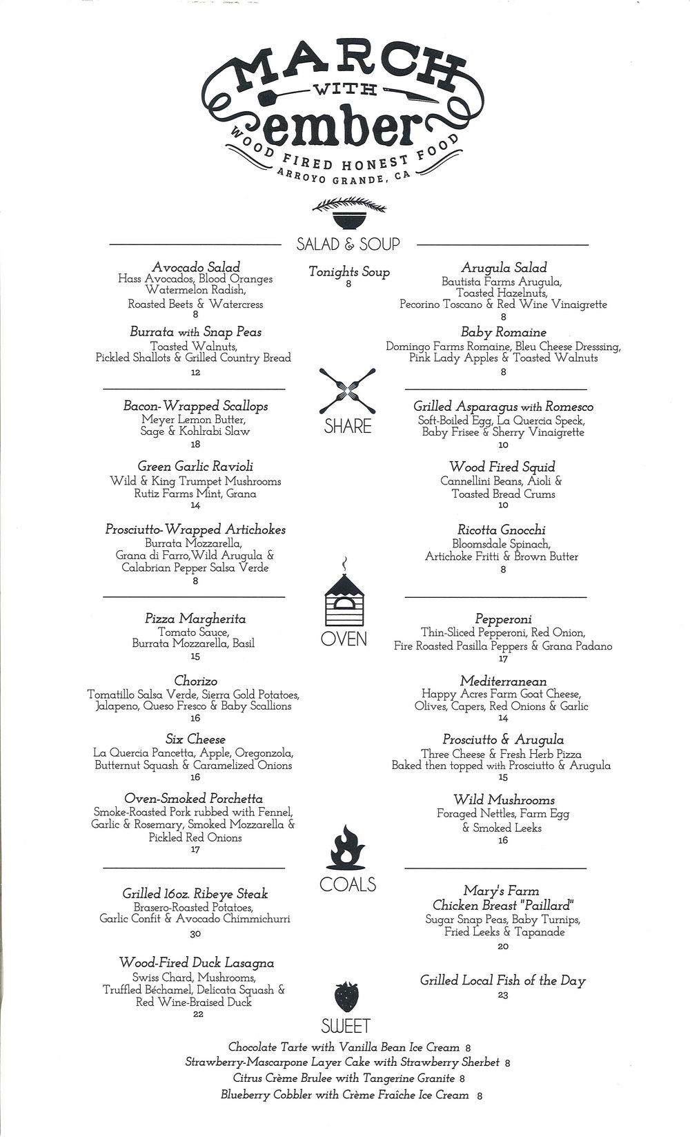 ember-restaurant-arroyo-grande-march-menu