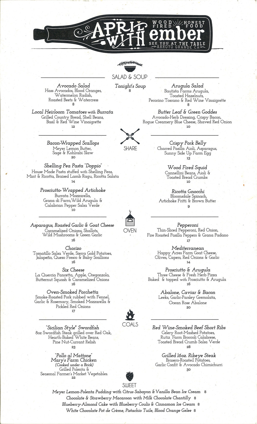 ember-restaurant-arroyo-grande-april-menu