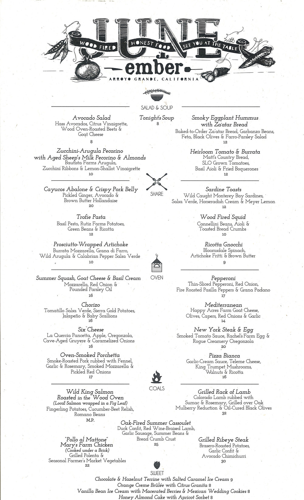 ember-restaurant-arroyo-grande-june-menu