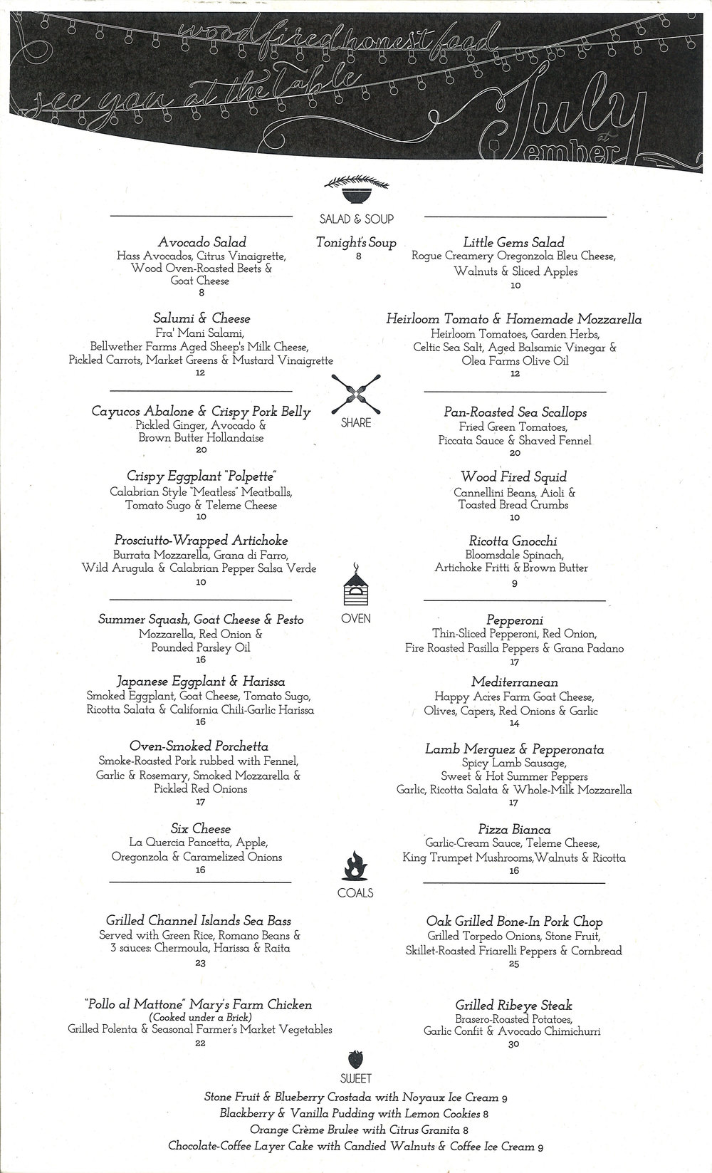 ember-restaurant-arroyo-grande-july-menu