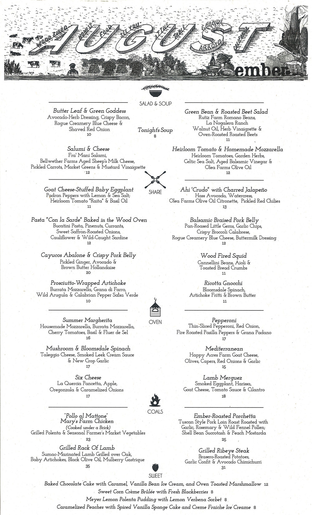 ember-restaurant-arroyo-grande-august-menu
