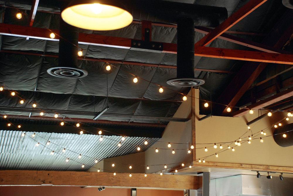 ember-restaurant-arroyo-grande