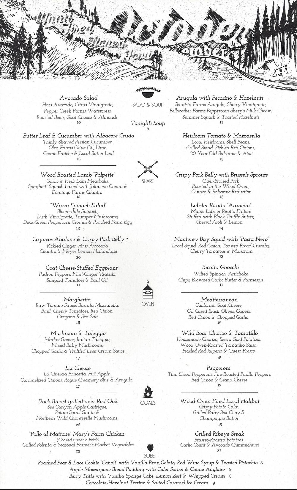ember-restaurant-arroyo-grande-october-menu