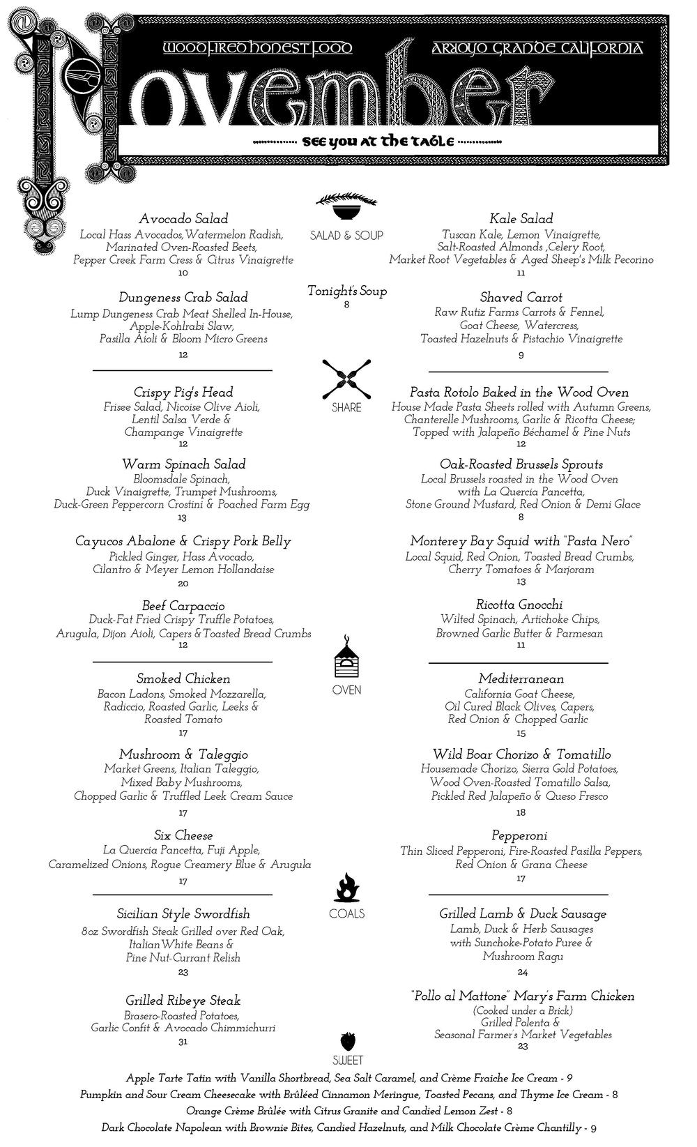 ember-restaurant-november-menu