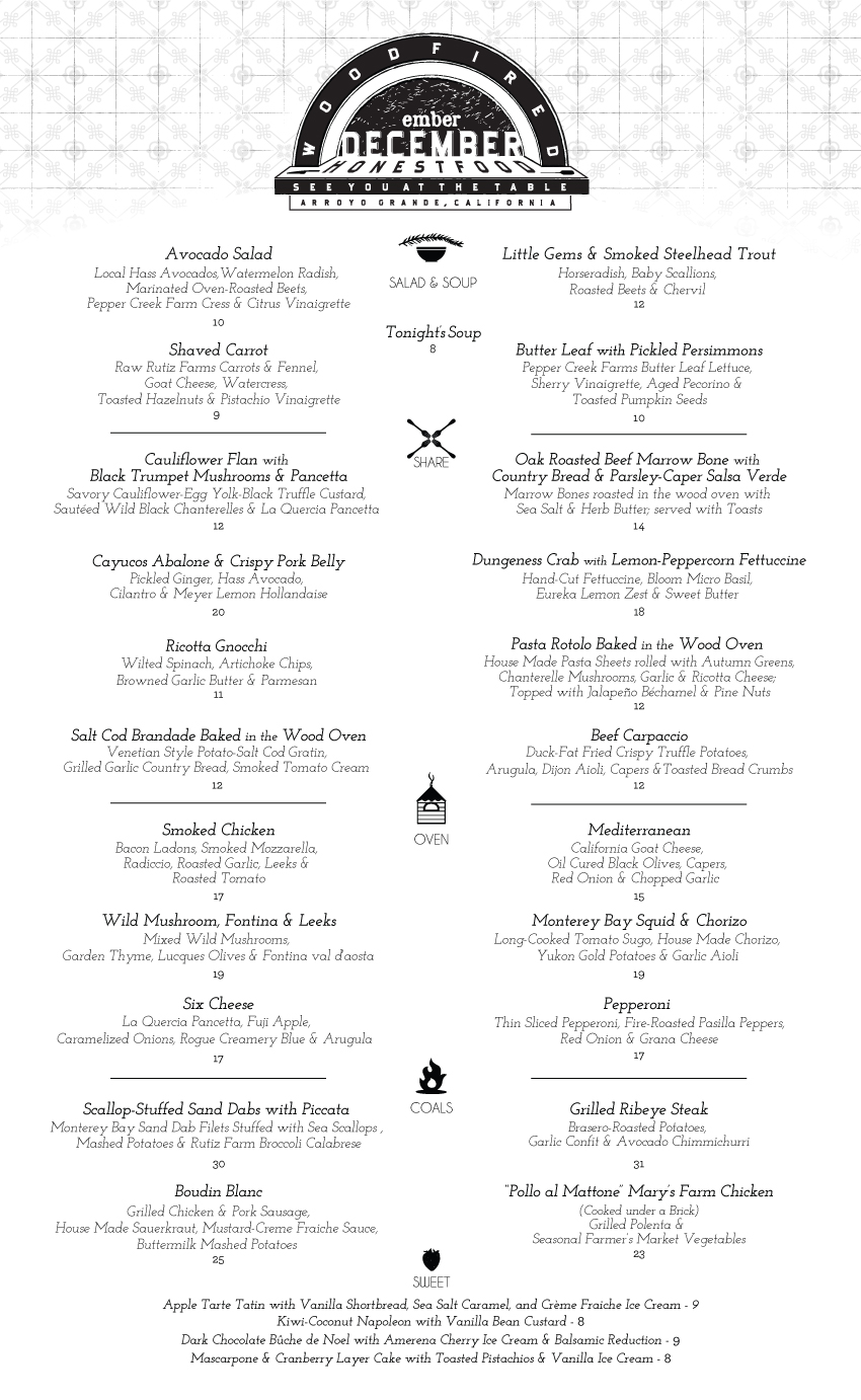 ember-restaurant-december-menu