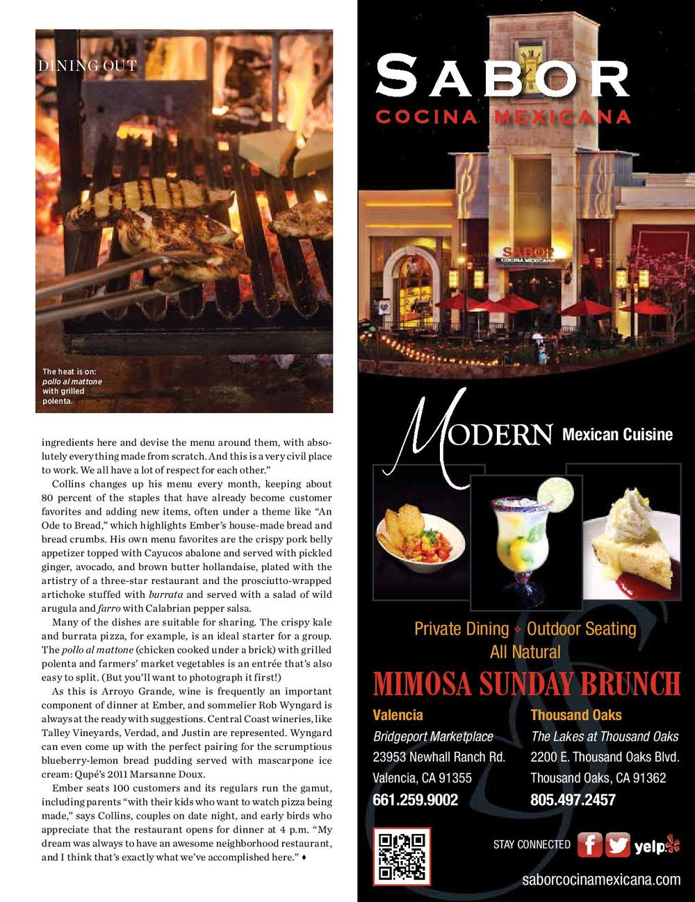 805 Living Dining Out Jul-Aug 2014-page-004.jpg