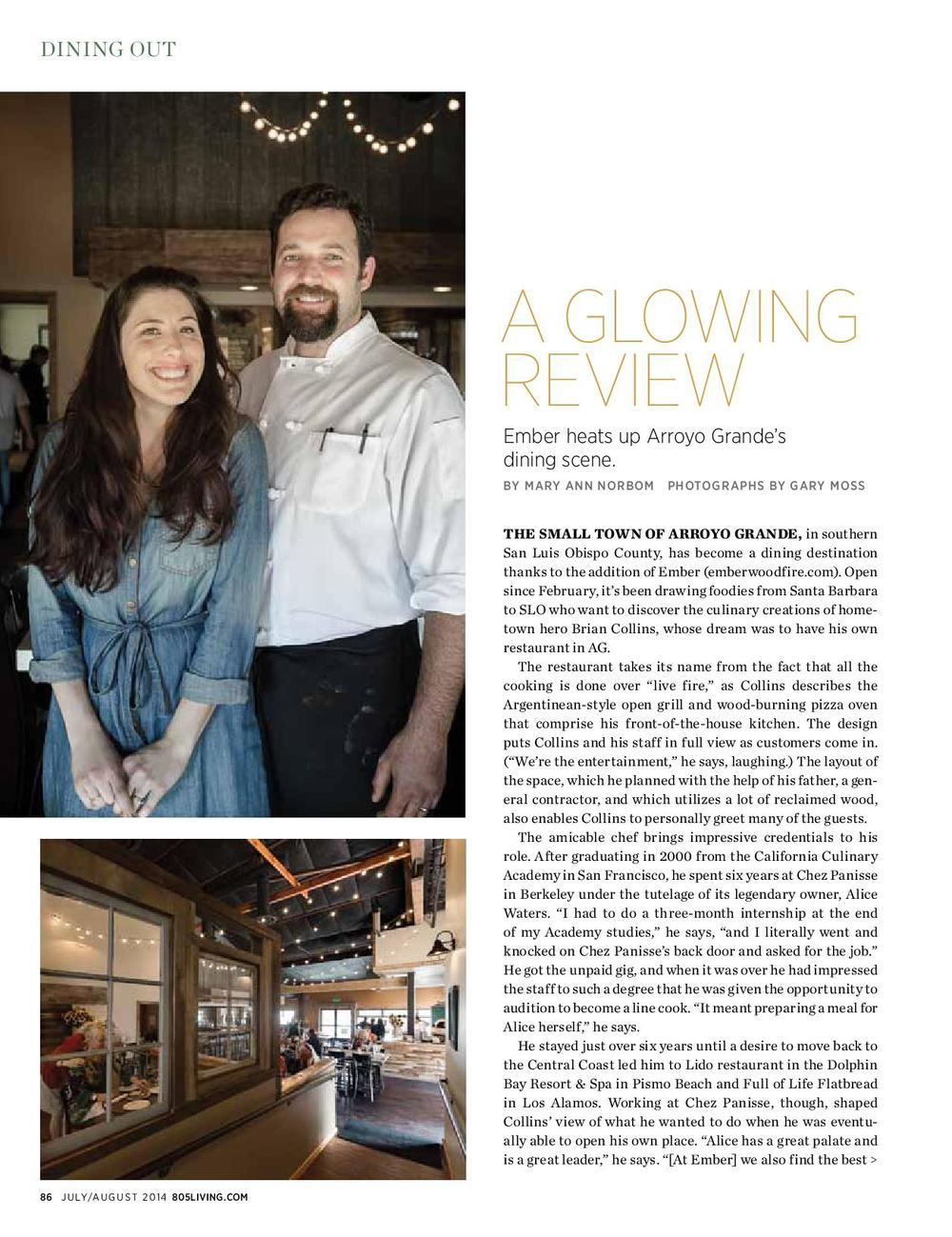 805 Living Dining Out Jul-Aug 2014-page-002.jpg