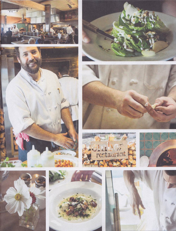 kendra-aronson-edible-slo-ember-restaurant-4.jpg