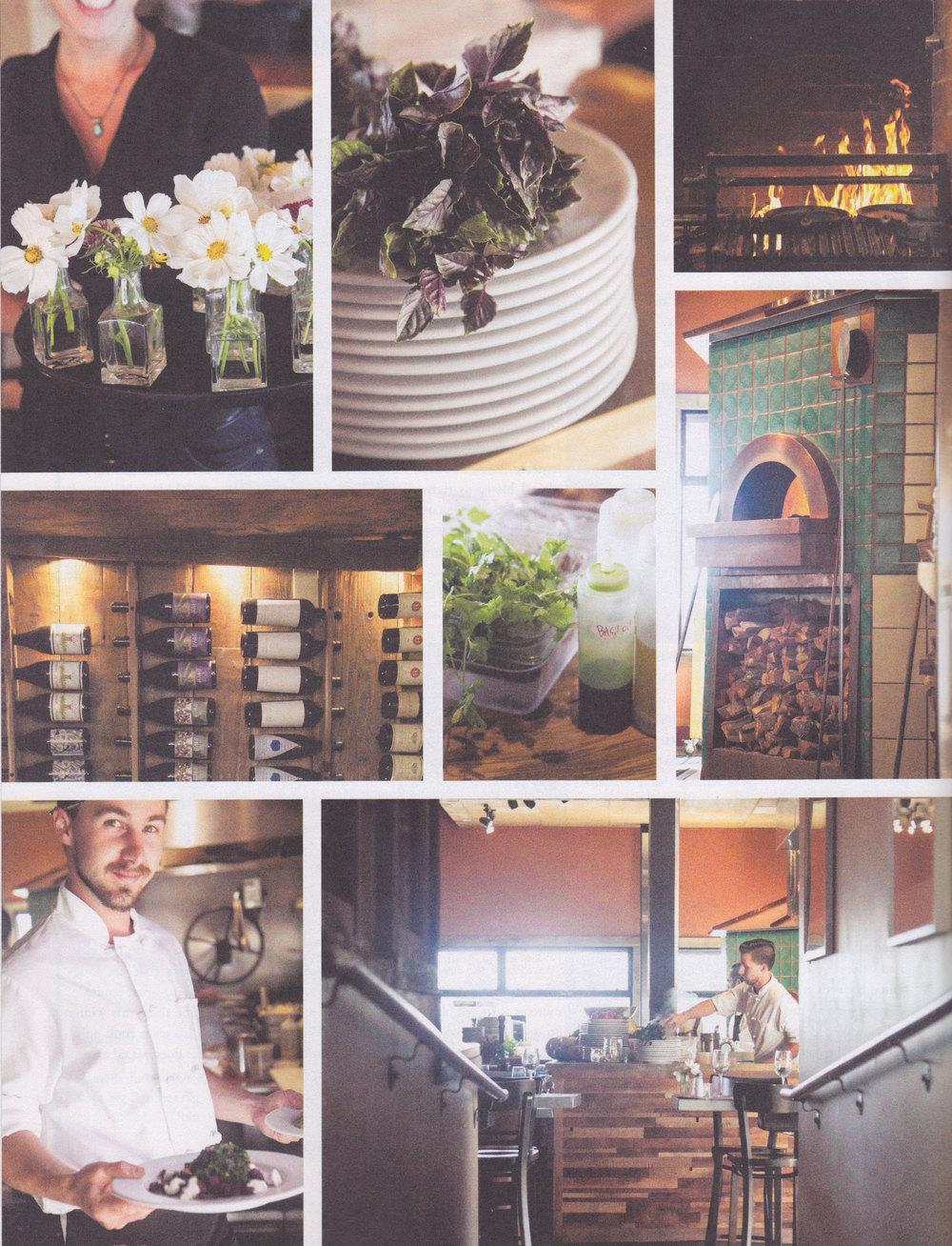 kendra-aronson-edible-slo-ember-restaurant-3.jpg