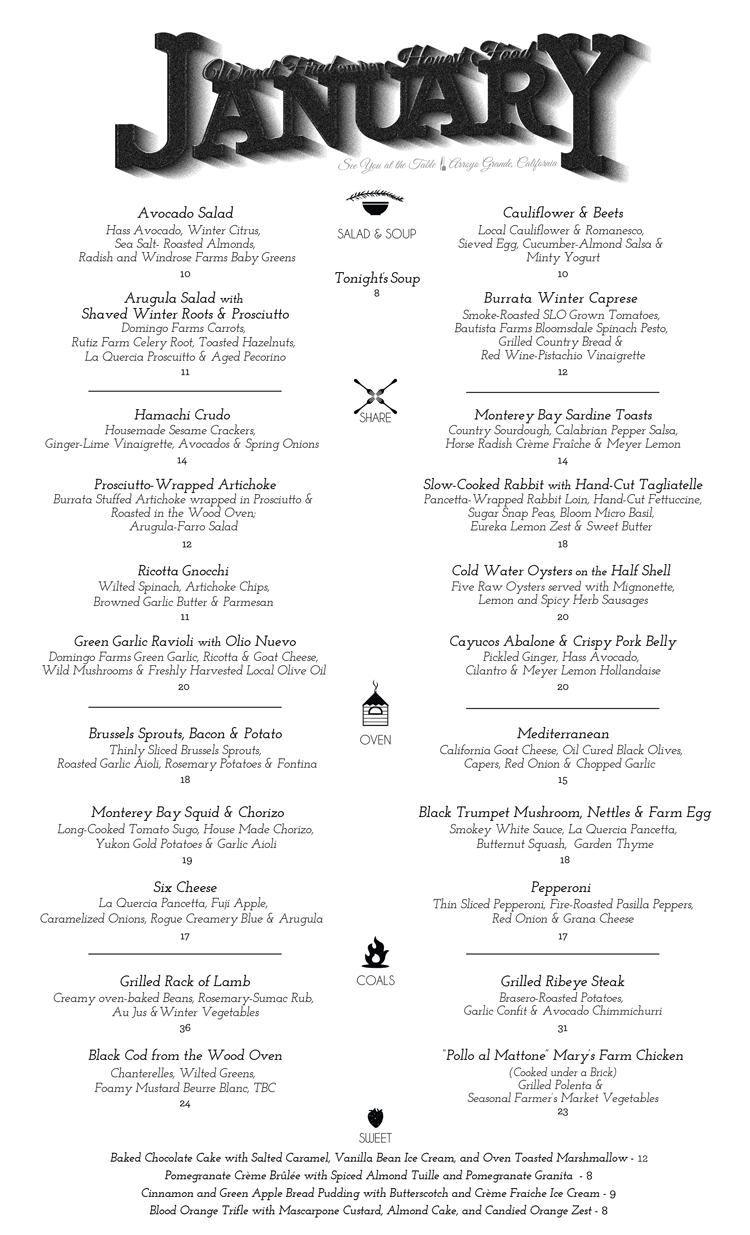 ember-restaurant-january-menu