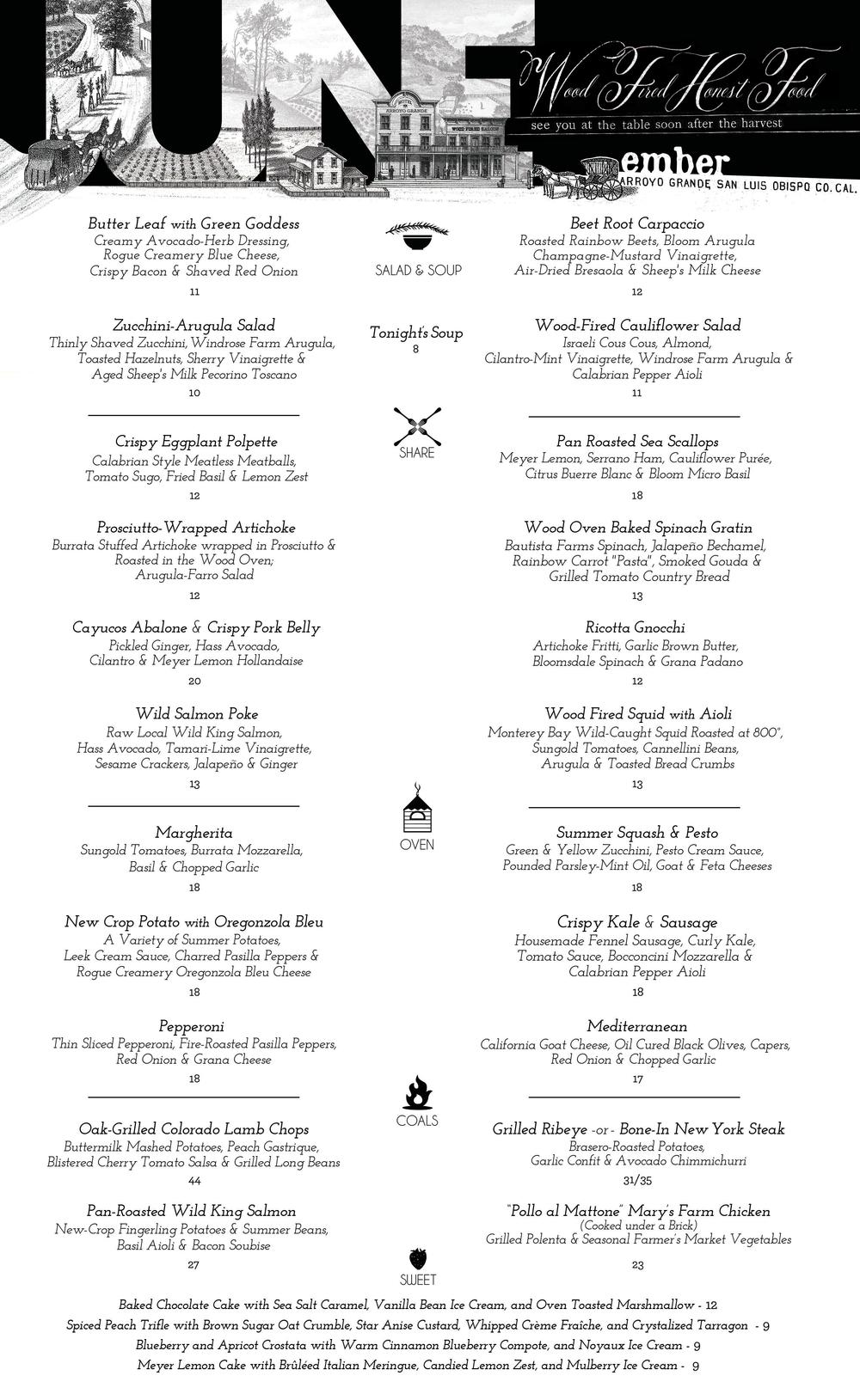 ember-restaurant-june-menu