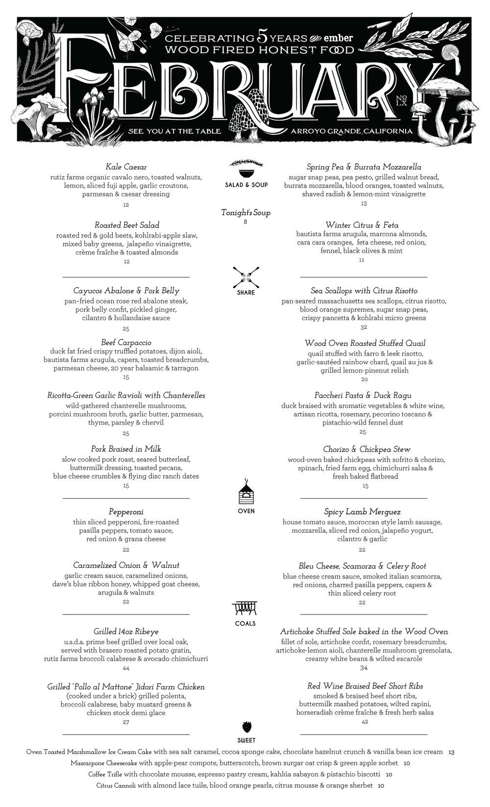 february-19-dinner-v1.first.jpg