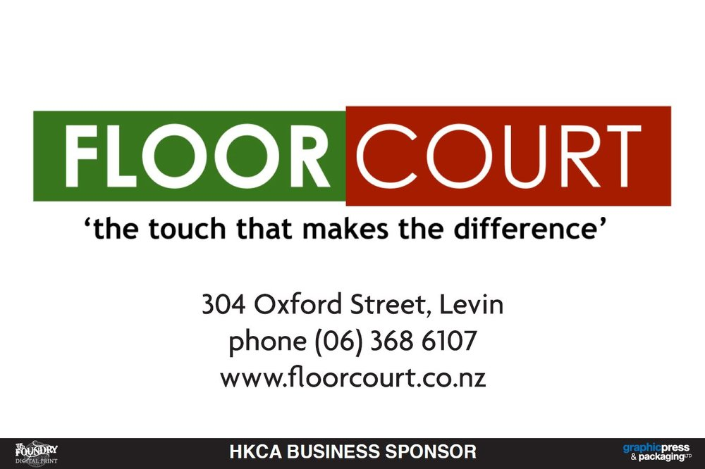 Floor Court Poster.JPG