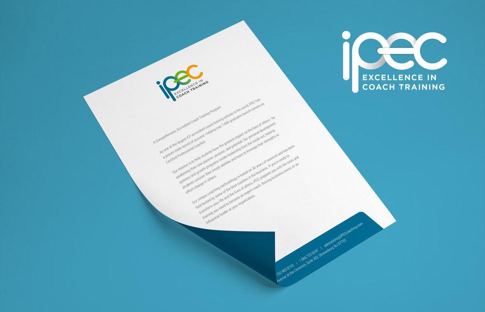 ipec-letterhead.jpg