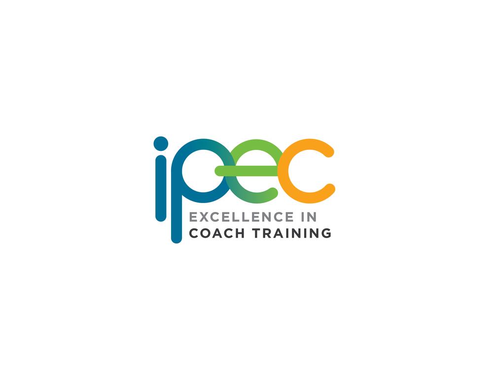 iPEC-Logo.png