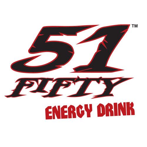 51 Fifty Logo.jpg