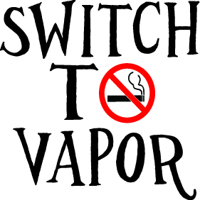 Switch to Vapor.jpg