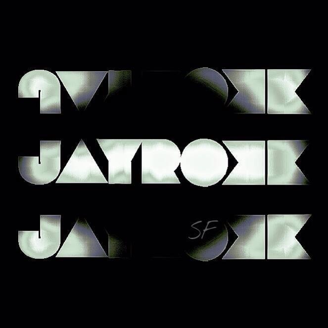 Jayrokk SF