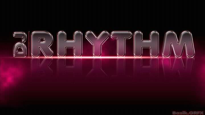 DJRhythm