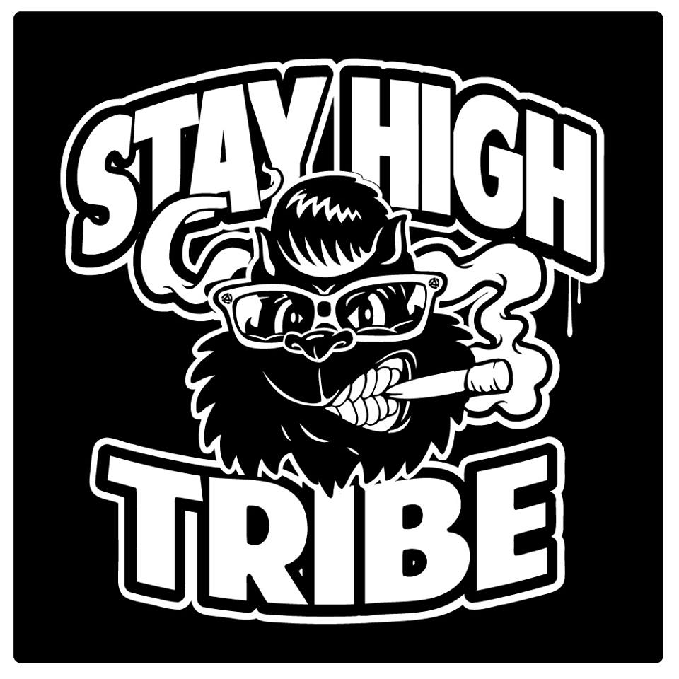 Stay High Tribe
