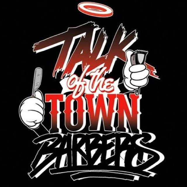 Talk of the Town Logo.jpg