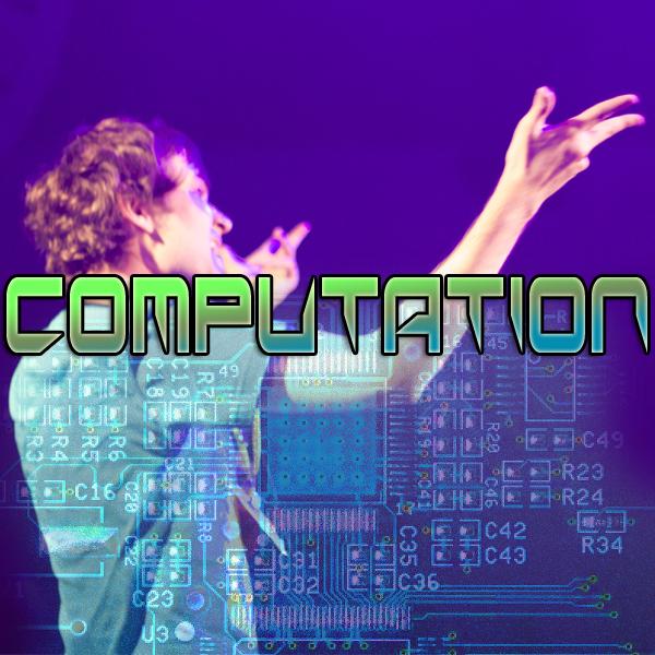 Computation Main Logo.jpg