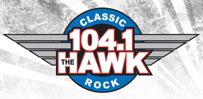 104.1 The Hawk.png