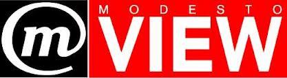 Modestoview.jpg