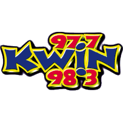 KWIN-FM-footer.png