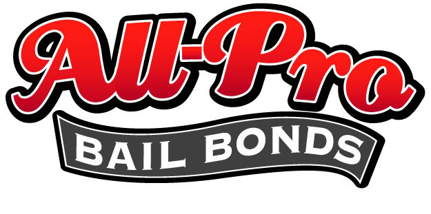 A bad situation is just an unanswered question. All-Pro Bail Bonds is helping us turn bad situations into good times!